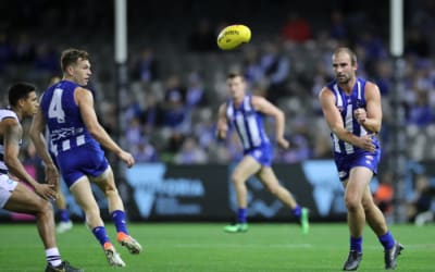 Star Roo dodges tribunal date