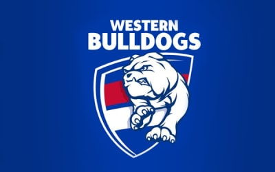 Dogs go top with win over Port