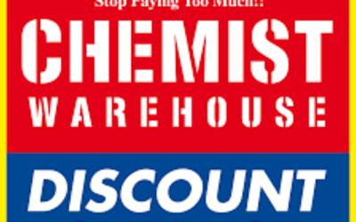 Chemist_Warehouse_1.png