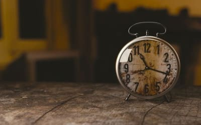 clock gcde536b02 640