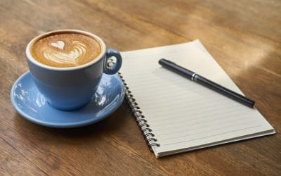 coffee g45d648557 640