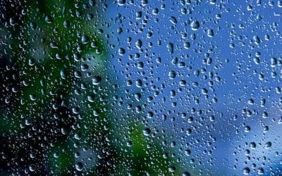 raindrop gd110f9d1c 640