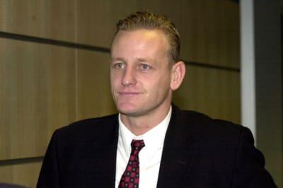 Barnes heads concussion suit