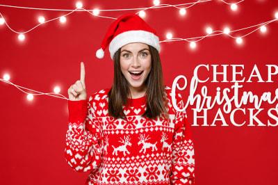 Cheap_Christmas_Hacks_to_Make_Your_2020_End_on_a_High.jpg