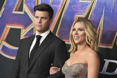 Scarlett Johansson engaged to Colin Jost.jpg