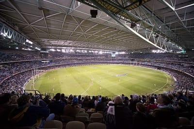Etihad Stadium (7773144106)