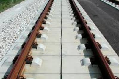 railway steel.jpg