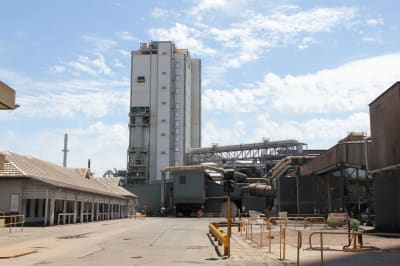 Port Pirie Smelter.jpg
