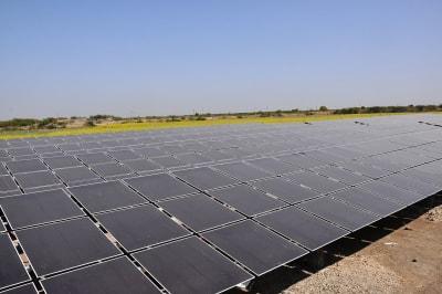 solar plant .jpg