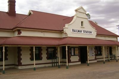 quorn railway station.JPG