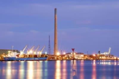 Port Pirie Smelter.JPG