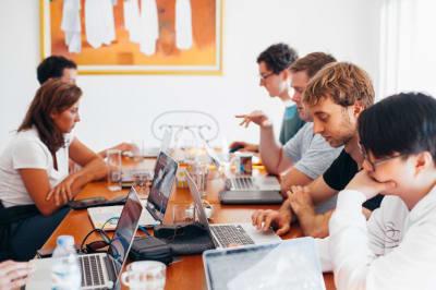 meeting 11