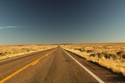 road 3489206 640