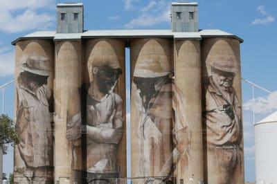 wheat silo 3389824 640