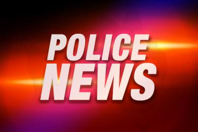 police news 2