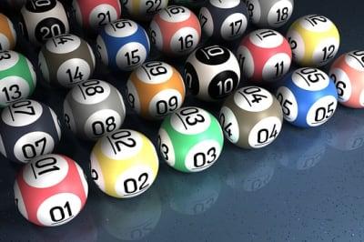balls 6077901 640