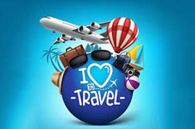 travel10