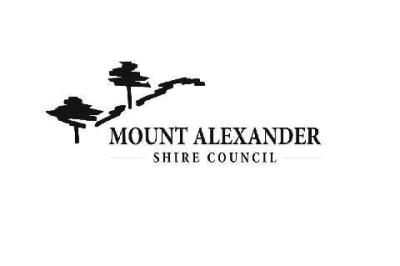 Mount Alexander Shire Council.jpg