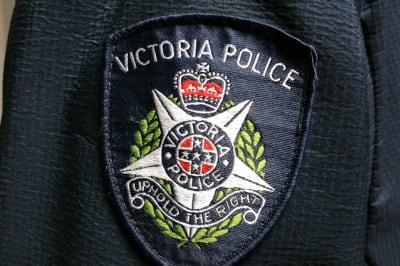 Police badge 1.jpg