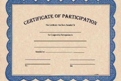 certificate-awards-644PN4.jpg