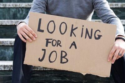 jobless.jpg