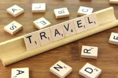travel47