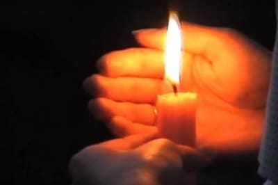 candlelight3.jpg