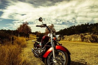 motorcycle-552787_960_720.jpg