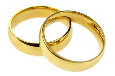wedding-rings01-lg.jpg