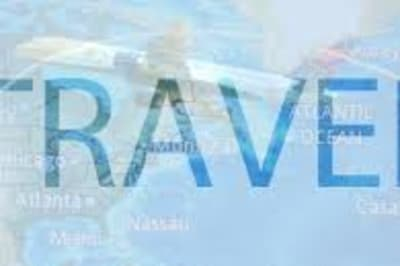 travel 60