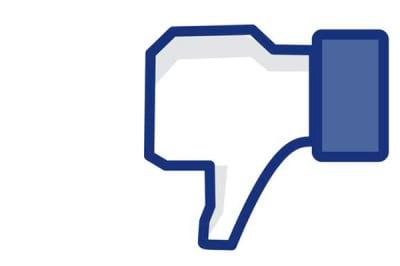 Facebook_dislike.jpg