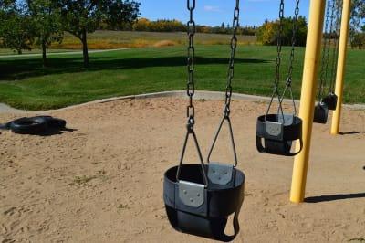 swings-961402_960_720.jpg