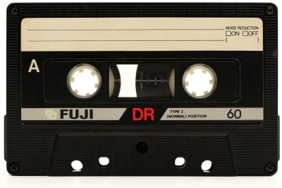 cassette-4047071_960_720.jpg