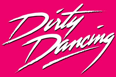 dirtydancingpic