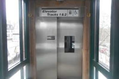 elevatorpic
