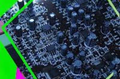 techdailypic1