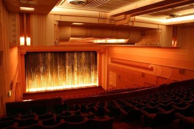 800px-Piccadilly_Cinema_screen_Perth.jpg