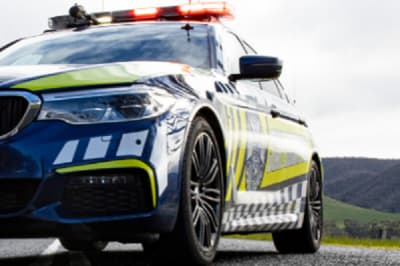 highway_patrol_police_car_cop_car_dec_219_pic_eyewatch_tled.png