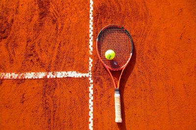 ball-court-design-game-209977.jpg