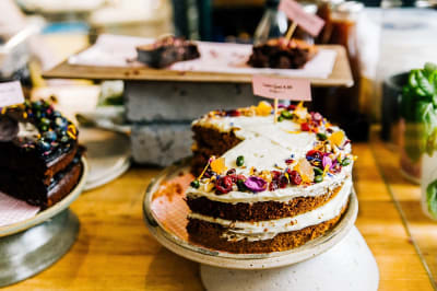 baked-cake-with-candies-on-top-709841.jpg