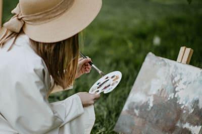 ART_pexels-valeria-ushakova-3094218.jpg