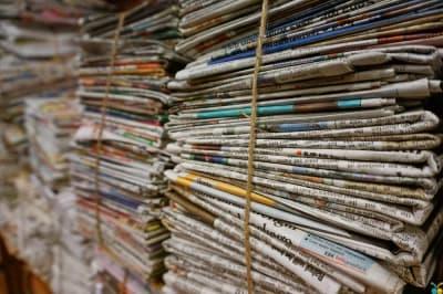 Newspapers_pexels-digital-buggu-167538.jpg