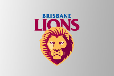 Neale fires in Lions' win over Blues