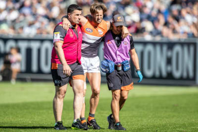 Skipper hails luckless teammates