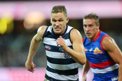 Selwood cops two fines