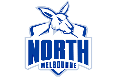 Crucial wins for Roos