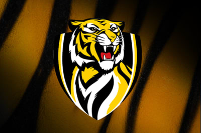 Tigers secure AFL dynasty with third flag in four years