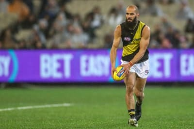 Houli out of hub