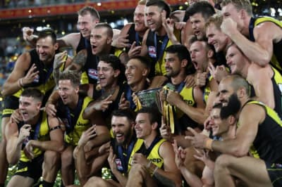 Hardwick hails latest success
