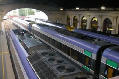 Vlocity_railcars_ballarat.jpg